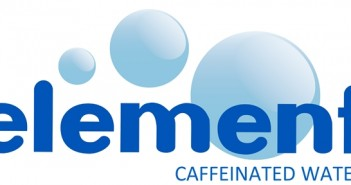 SM-Featured Biz: Element Caffeinated Water