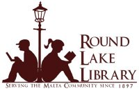 Round Lake Library | Malta NY | Family Events