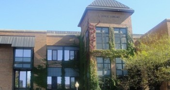 Saratoga Springs Public Library | Saratoga NY | Family Events