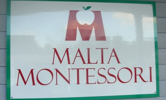 Things to do with kids_ Saratoga ny_ Malta Montessori 8