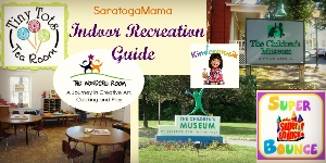 Saratoga-County-Indoor-Recreation-Guide