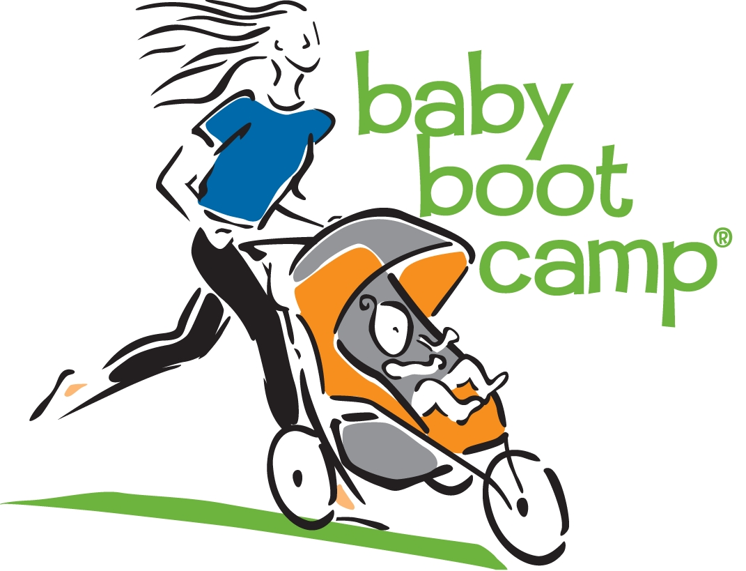 Baby Boot Camp | Clifton Park NY | Fitness for Moms