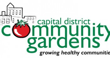 Capital District Community Gardens | Saratoga County