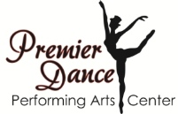 Premier Dance | Clifton Park NY | Dance Studio