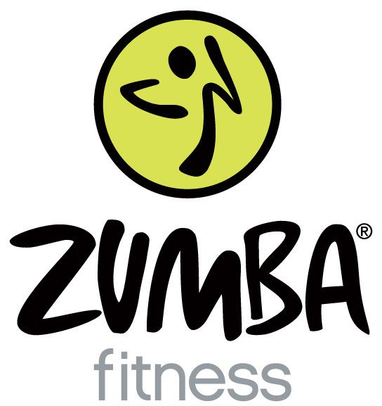Zumba Saratoga | Wilton Mall | Saratoga Flash Mob