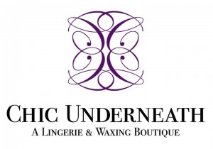 Chic Underneath | Saratoga Springs | Saratoga Giveaway