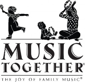 Music Together of Saratoga