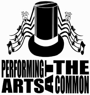 Performing Arts at The Common | Clifton Park NY