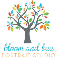 Bloom and Bee Portrait Studio