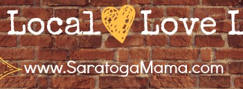 Live Local Love Local Coupons from SaratogaMama