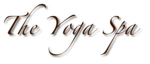 The Yoga Spa in Ballston Spa