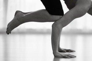 Yoga spots in Saratoga County