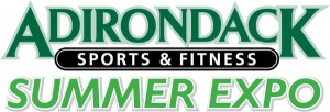 Adirondack Sports and Fitness Summer Expo @ Saratoga Springs City Center | Saratoga Springs | New York | United States