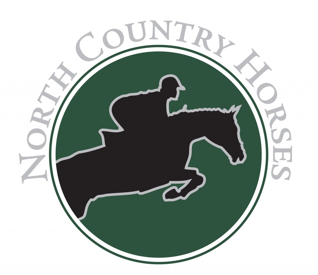 North Country Horses_Logo_FINAL1