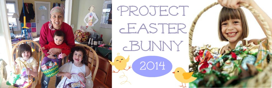 Project-Easter-Bunny-2014-Final.jpg