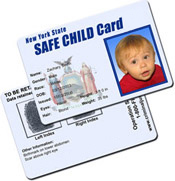 Safe Child ID