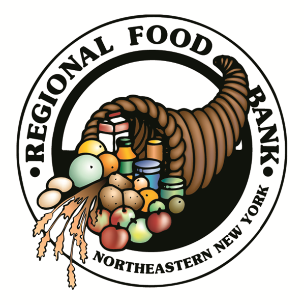 regional-food-bank-logo