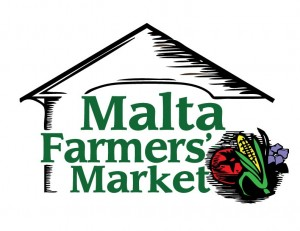 Malta Farmers' Market @ Allerdice/ACE parking lot | Malta | New York | United States