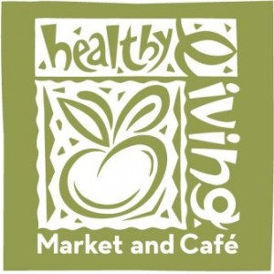 Family Kitchen: Chinese Take Out @ Healthy Living Market and Cafe | Saratoga Springs | New York | United States