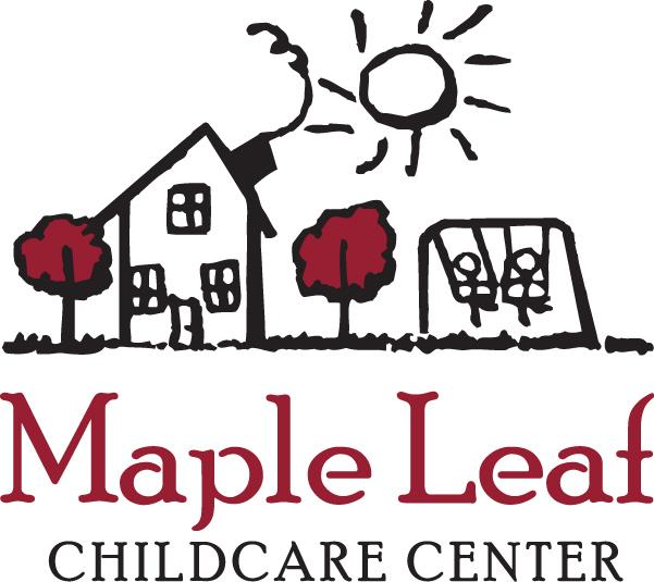 Mapleleaf Childcare Center
