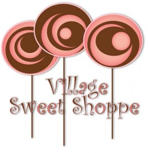 Village Sweet Shoppe