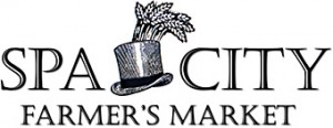 Spa City Farmers Market @ Lincoln Baths | Saratoga Springs | New York | United States