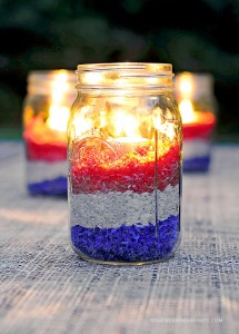 diy-red-white-blue-centerpiece-14