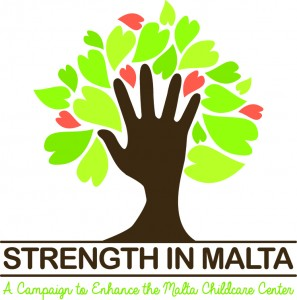 Strength In Malta Carnival @ Malta Childcare Center in Malta Commons (exit 12 off I-87) | Ballston Spa | New York | United States