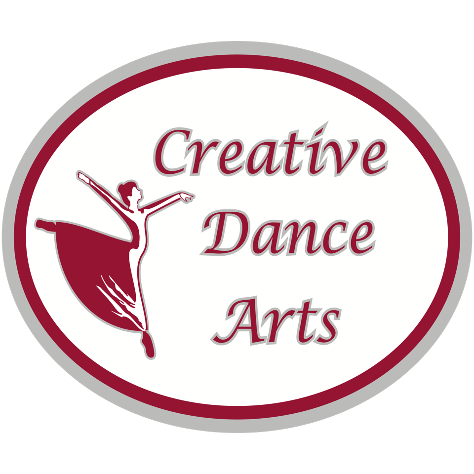 Creative Dance Arts