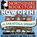 Foreign Language Story Times with CRCL @ Northshire Bookstore | Saratoga Springs | New York | United States