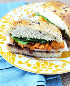 Turkey_Cranberry_Relish_Sweet_Potato_Gravy_Sandwich_1