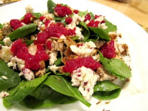 spinach_fall_salad