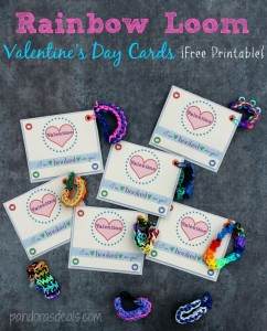 Rainbow-Loom-Valentines-Day-Card-829x1024