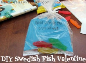 swedish-fish-valentine-560x418