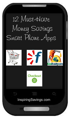 12-must-have-money-savinv-phone-apps