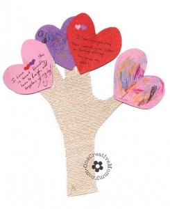 valentine-crafts-love-tree-4