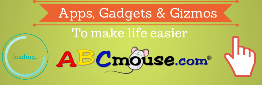 All About ABC Mouse