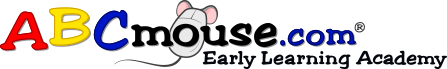 abcmouse_title_logo
