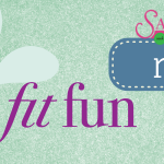 FabFitFun Roundup: A Few of My Favorites From Summer and Fall