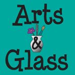 New Year's Day Pajama Party @ Arts and Glass
