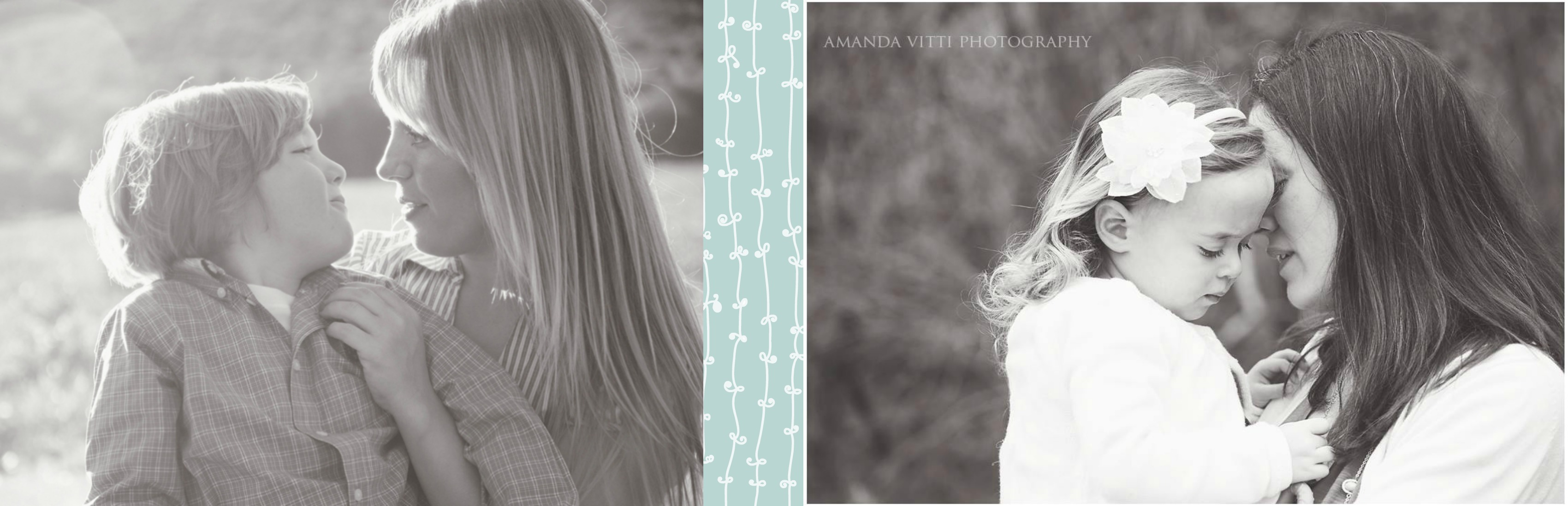 Amanda Vitti Photography