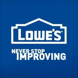 Build and Grow Clinic: TurboTaco Truck @ Lowes  | Saratoga Springs | New York | United States