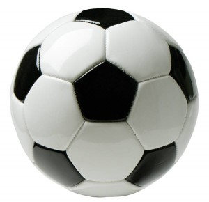 World Cup Soccer - Pick up soccer games @ Gavin Park  | Saratoga Springs | New York | United States