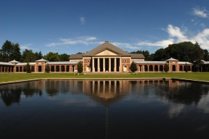 Mineral Springs Tasting Tour @ Saratoga Spa State Park | Saratoga Springs | New York | United States