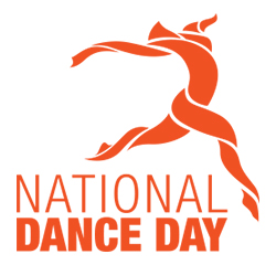 National Dance Day @ National Museum of Dance, School of the Arts | Saratoga Springs | New York | United States