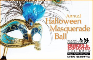 7th Annual Halloween Masquerade Ball @ Prime at Saratoga National Golf Course | Saratoga Springs | New York | United States
