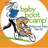 Fall into Fitness with Baby Boot Camp @ Baby Boot Camp of the Capital District