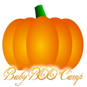 Free Baby Boo Camp Class @ Clifton Park Center or Loudonville Fire Department