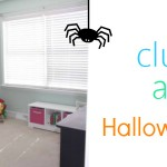 Halloween Giveaway from Clutter Advocate