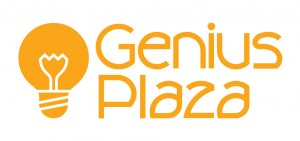 Spring Daddy and Daughter Dance @ The Genius Plaza